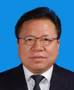 秦如培、方春明、费志荣任广西壮族自治区副主席(附简历)