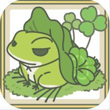 被氪金养蛙秀一脸?用SSR级广西明信片怼回去!