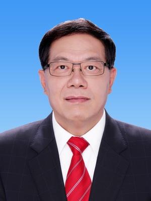广西壮族自治区政协副主