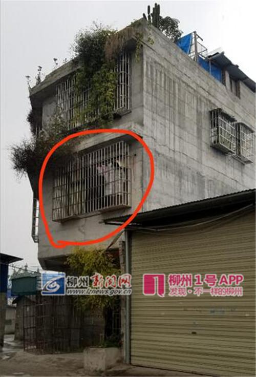 北京pk10是正规彩票么:两女子疑似煤气中毒倒在私人房_一人已不幸遇难
