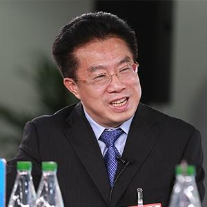 徐诺金:政府工作报告为金融工作提出了新的指引和要求
