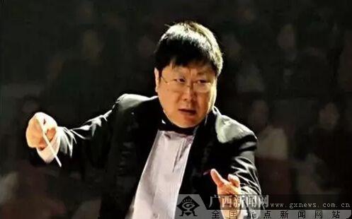 男声们看过来 广西歌舞剧院附属合唱团招考