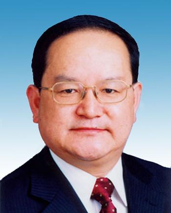 广西召开全区领导干部会议  宣布中央决定:鹿心社任广西壮族自治区党委书记