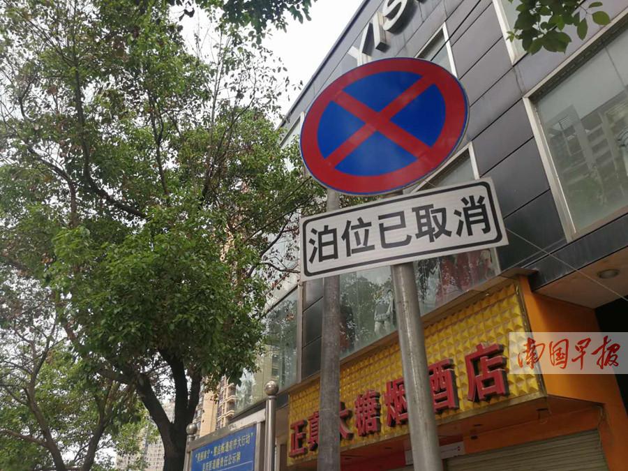 4月15日焦点图: 17.97万人参加广西公务员考试