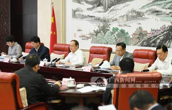鹿心社:迈出新阶段全面深化改革坚实步伐