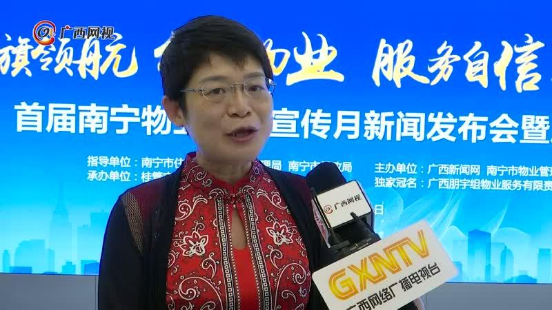 彭辉:建立文化体系 保持企业精神的传承和发扬