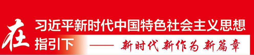 广西:开放发展迈出新步伐