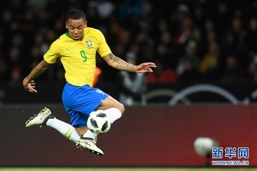 澳门国际娱乐赌博:看球优先,世界杯期间巴西银行将弹性营业