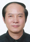 黄伟京同志任广西壮族自治区党委常委
