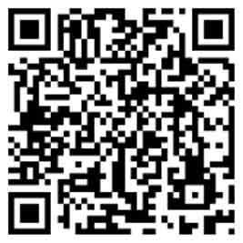广西手机报5月14日下午版