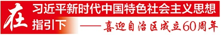 """广西跑出向海经济""""加速度"""""""