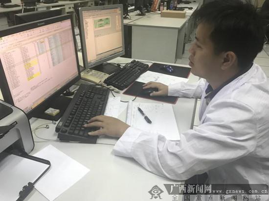 广西联通宣布NB-IOT网络完成建设 助力物联网应用