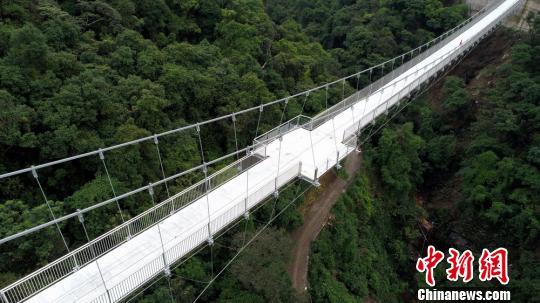 广东推出40多条乡村旅游新线路