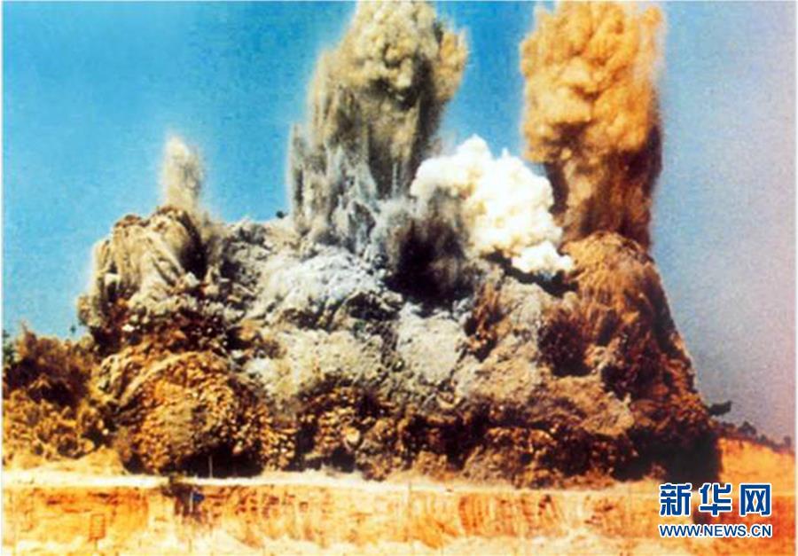 北京赛车pk10开奖记录:从深圳发展奇迹看中国改革开放40年