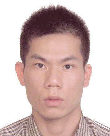 广西严厉打击毒品犯罪 悬赏通缉20名毒品犯罪嫌疑人
