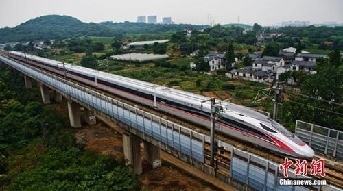 北京快乐8有什么规律:两旅客因在动车组列车吸烟_180天内限乘火车