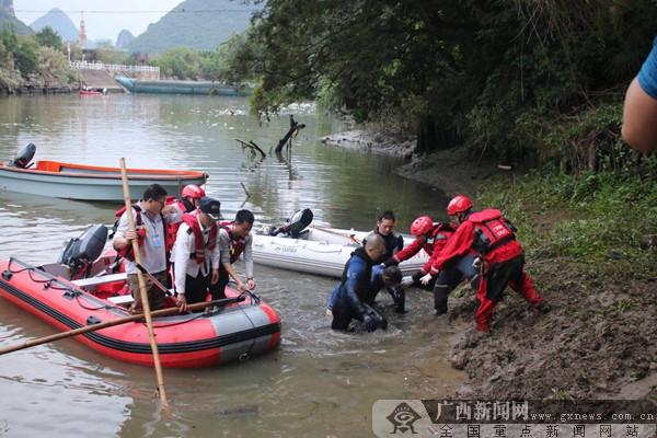 桂林打掉涉恶类犯罪团伙84个 大数据营造平安桂林