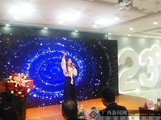 """柳州首届""""原创之声""""音乐大赛即将启幕"""