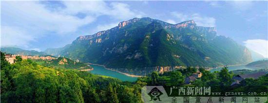屈原故里享民俗7-8月广西游客可专列游宜昌