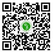 浙江越秀外国语学院——追逐梦想引路人