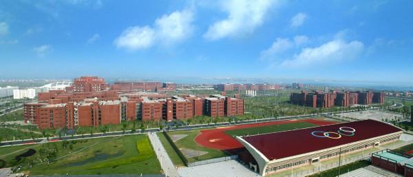 高考生看过来,江西部分特色高校大盘点,好大学不容错过