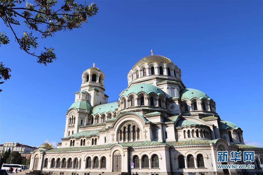 (国际)(2)保加利亚特色旅游