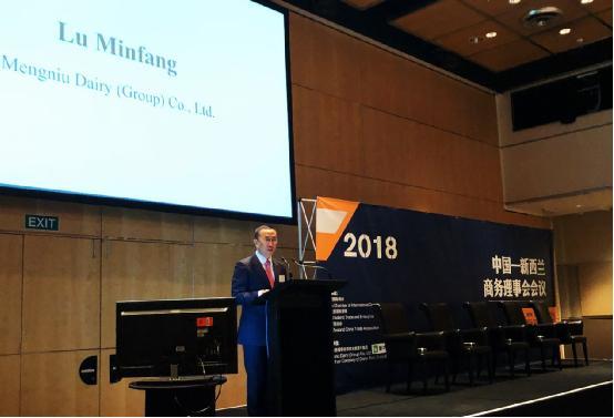 卢敏放:企业战略要和国家战略紧密相连