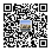 浙江越秀外国语学院2018年继续在广西招生