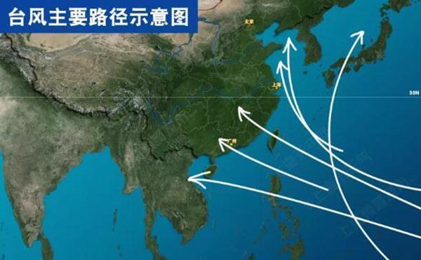 江浙GDP_江浙两省94个县市2016年GDP排名公布