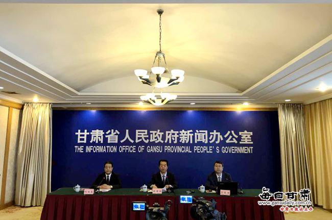 第十届陇南乞巧女儿节将于8月10日在西和县开幕