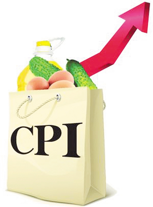 国家统计局南宁调查队:7月份南宁市CPI同比上涨1.6%