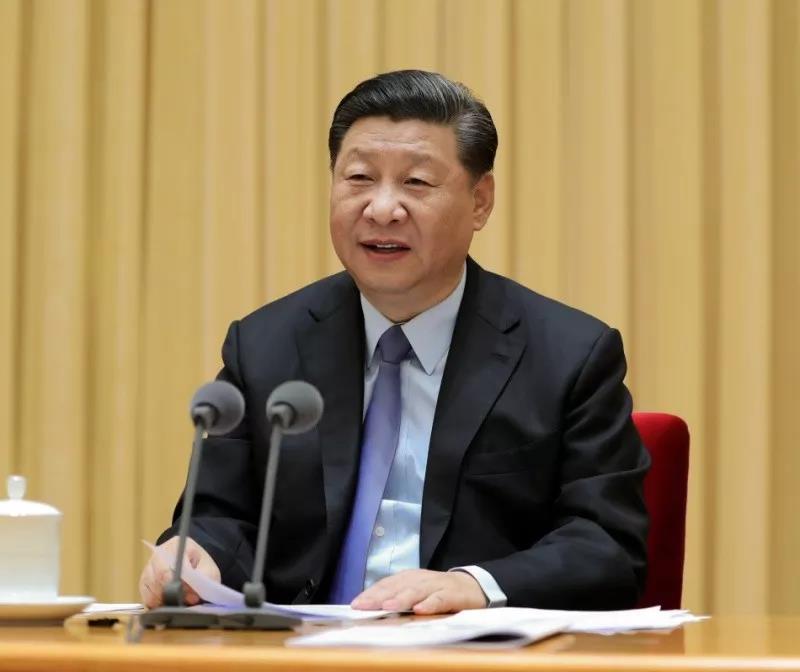 习近平:坚持中国特色社会主义教育发展道路 培养德智体美劳全面发展的社会主义建设者和接班人