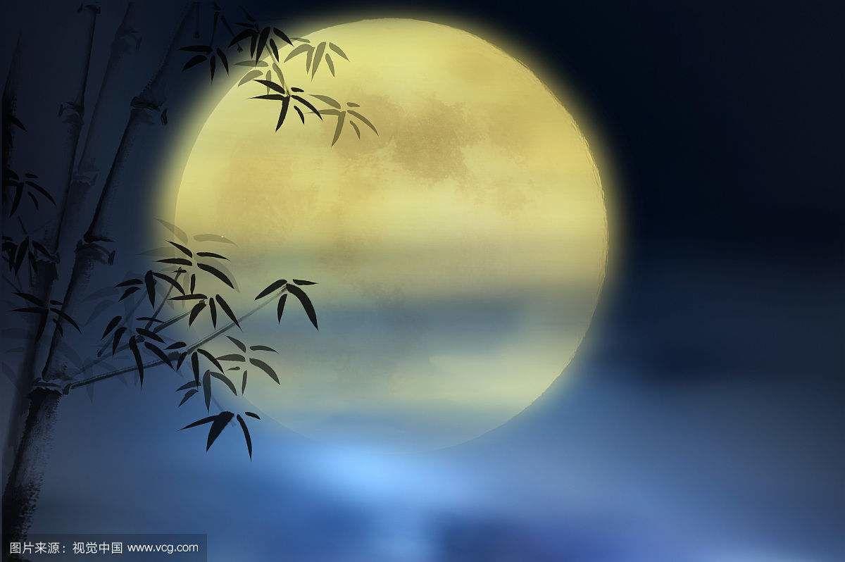 特约评论员/张小草   谈到中秋节,人们最先想到的莫过于天边那一轮明月。作为我国传统节日之一,中秋节又称月夕、八月节、拜月节或团圆节等。它以月之圆兆人之团圆,古人常借此寄托思念故乡、思念亲人之情,祈盼丰收、幸福。自古就有祭月、赏月、拜月,吃月饼、赏桂花、饮桂花酒等习俗。   然而,不知什么时候开始,一些传统的节日习俗渐渐为人们所遗忘。甚至在不少年轻人看来,中秋节的意义似乎只剩下各大超市、各大电商用来促销的月饼,以及那难得的几天假期。对传统节日的淡化,让节日中蕴含的诗意与情怀日渐式微,这不是保护和传