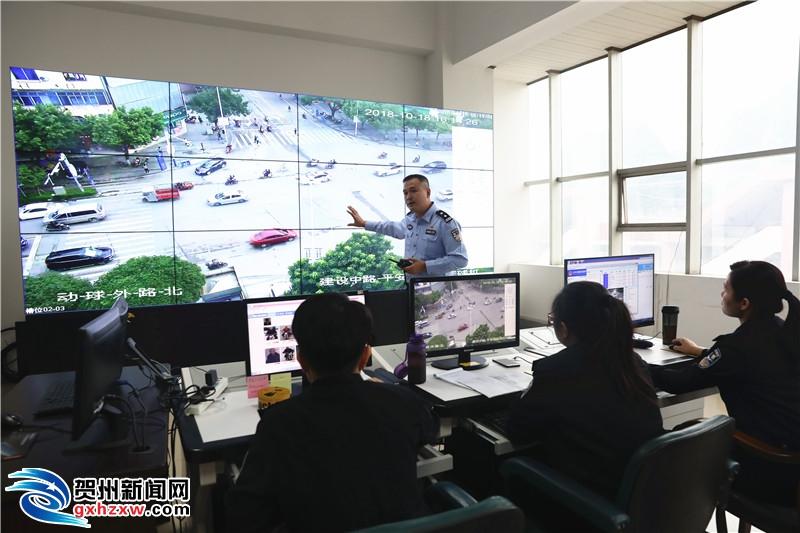 http://www.zgmaimai.cn/jiaotongyunshu/127327.html
