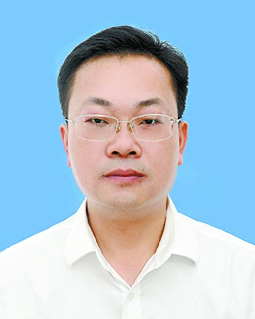 """聪明的投资人湖南脱贫攻坚""""群英谱""""(第3期)"""