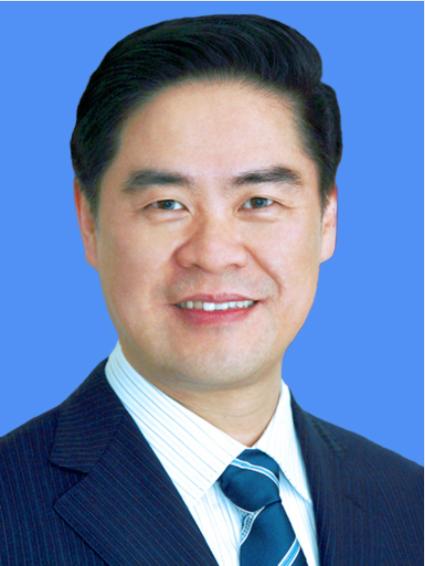 曾万明同志任广西壮族自治区党委委员、常委