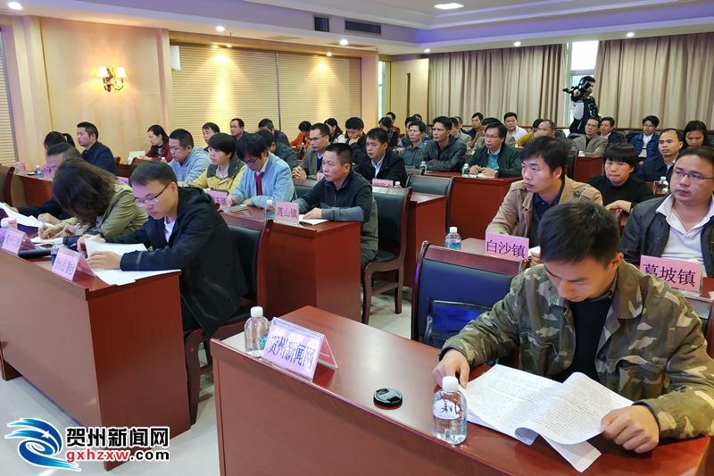 中国瑶族盘王节暨富川脐橙和文化旅游节将举行