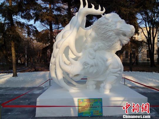 http://www.hljold.org.cn/dushuxuexi/57195.html