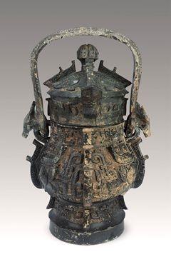 广西壮族自治区成立60周年文物博物馆事业成