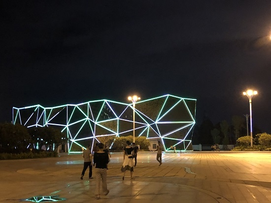 玉林市红豆社区_玉林将新增5家3A级旅游景区_广西新闻网玉林频道