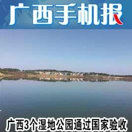 广西手机报1月9日下午版