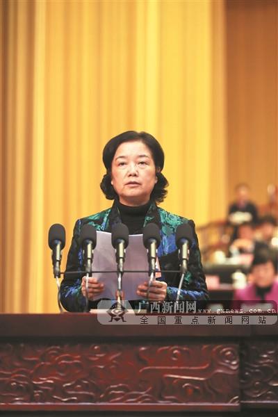 陈虹:大力培育工业设计产业 推动工业高质量发展