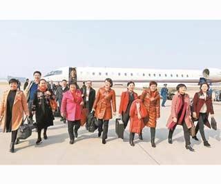 广西手机报3月2日上午版
