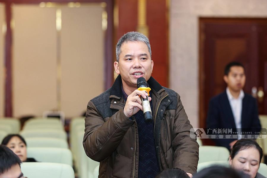 """2019年""""�炎迦�月三""""�V西900多�龌�友�您嗨翻天"""