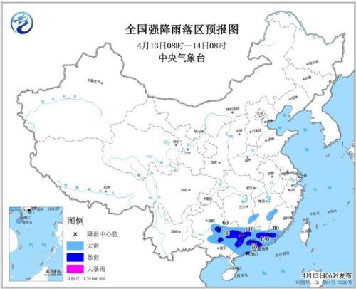 /caijingjingji/112792.html