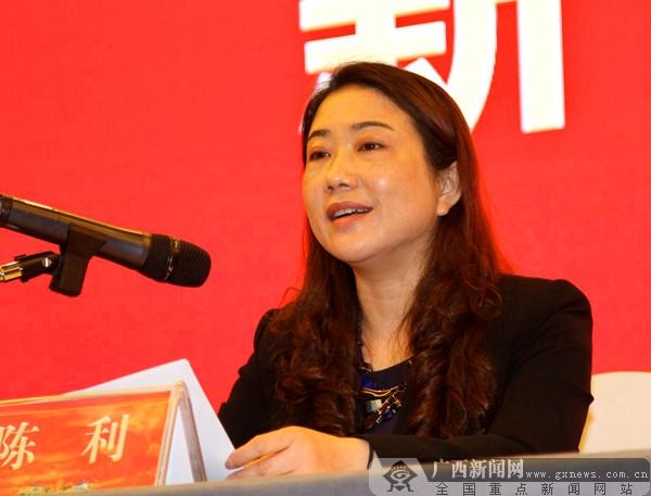 """""""五一""""假期 广西平乐将举办第二届妈祖文化旅游节"""