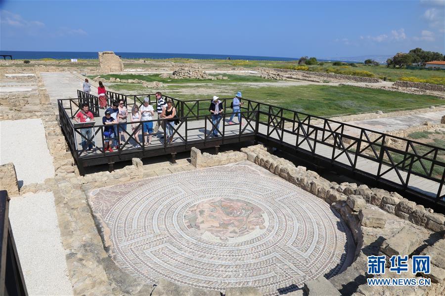 国际古迹遗址日:塞浦路斯多处遗址向公众免费开放