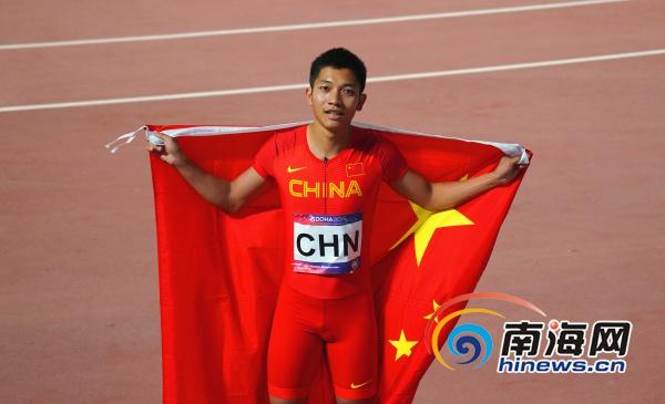 http://www.gyw007.com/kejiguancha/234091.html