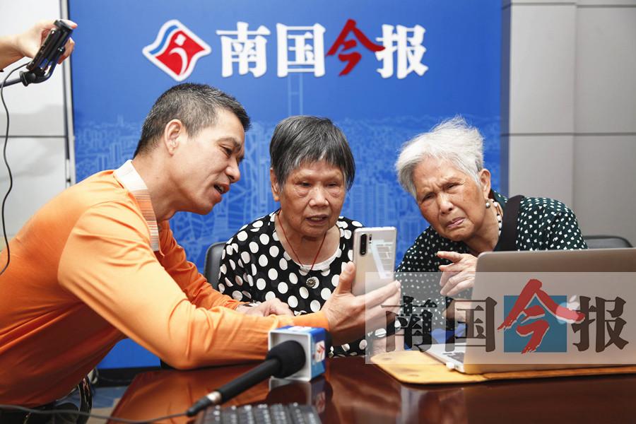 69年,终于找到了你!柳籍烈士王元坤寻到了亲人