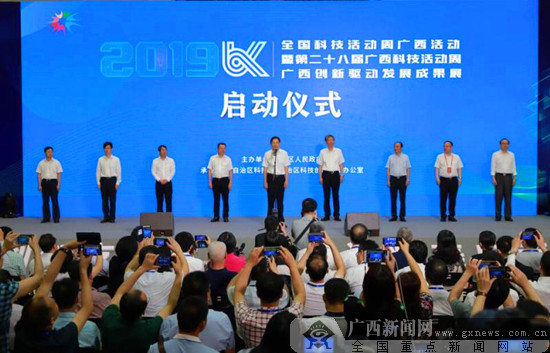 http://www.edaojz.cn/jiaoyuwenhua/129755.html